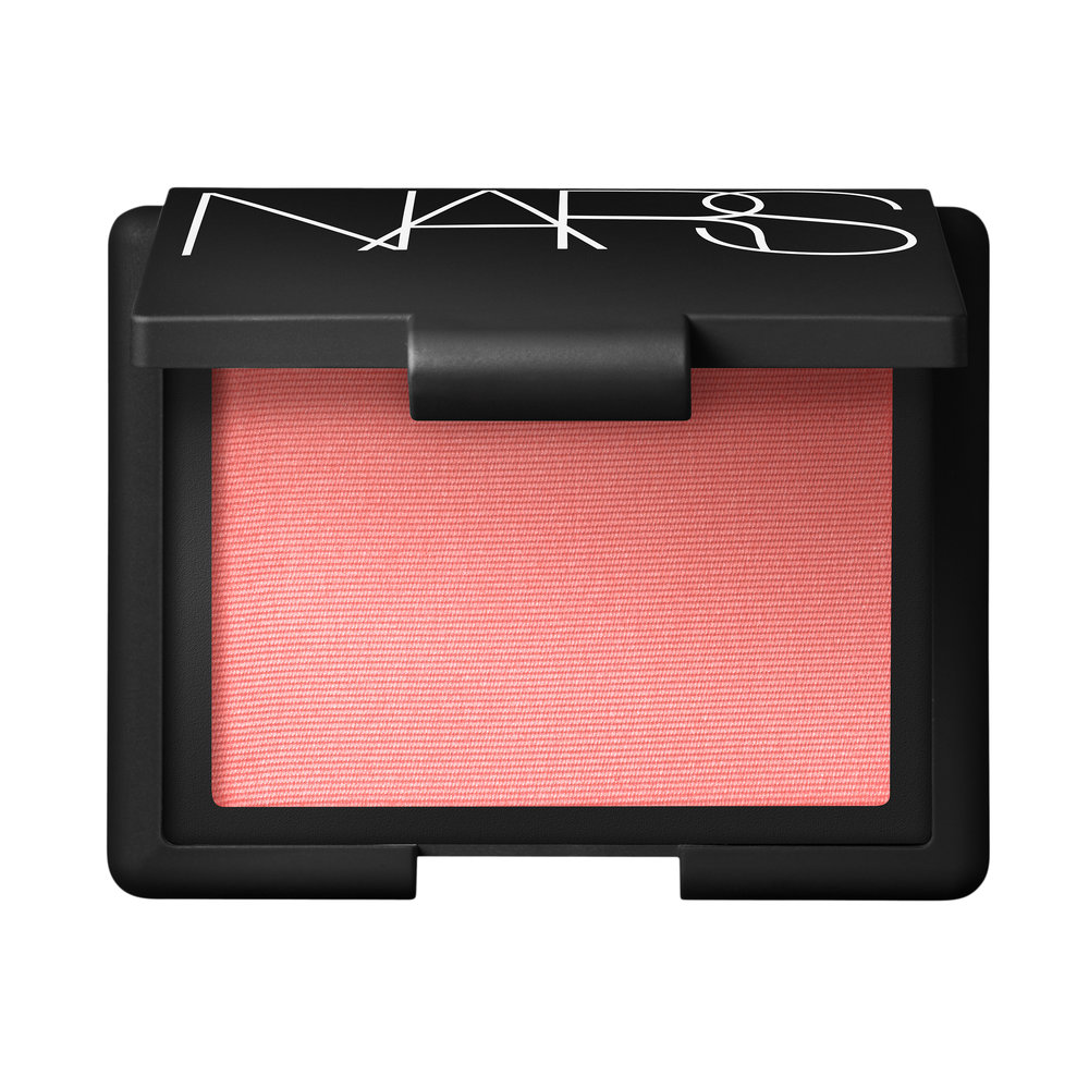 NARS Spring 2017 Color Collection Bumpy Ride Blush - jpeg.jpg
