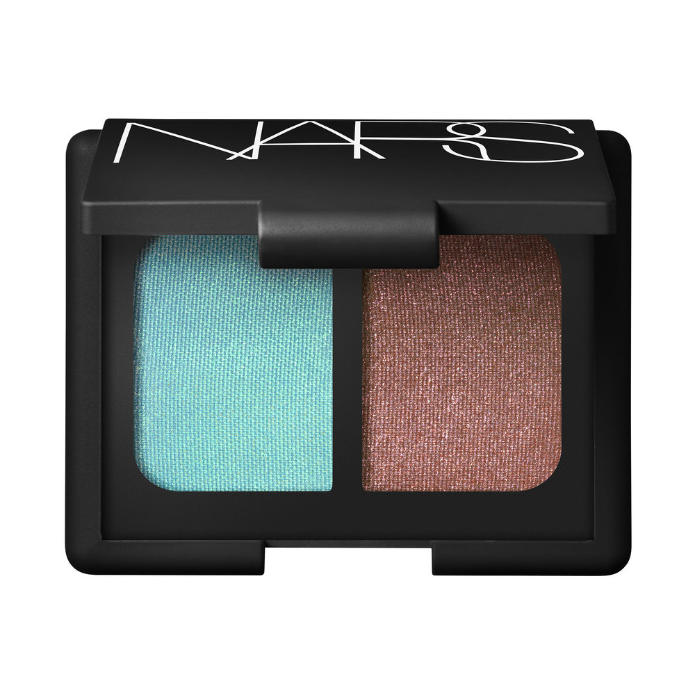 NARS Spring 2017 Color Collection Chiang Mai Duo Eyeshadow - jpeg.jpg