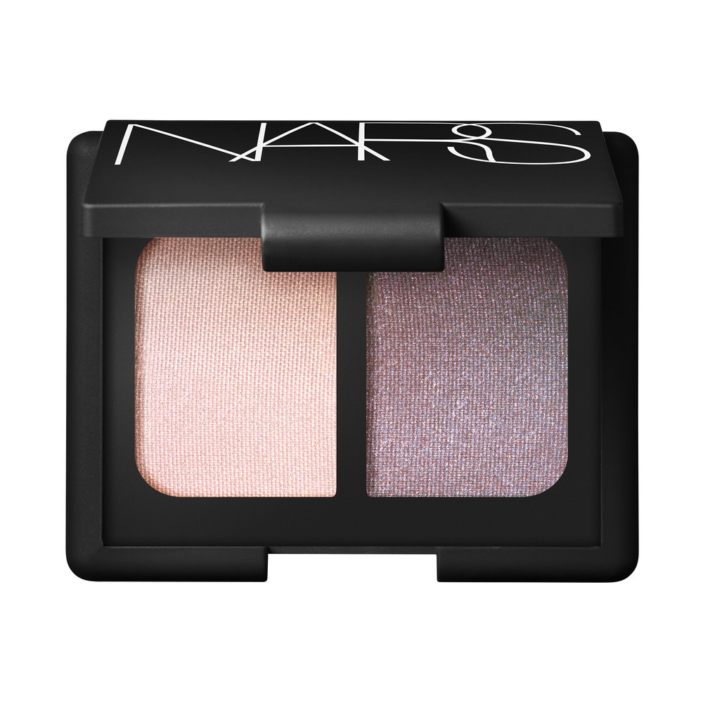NARS Spring 2017 Color Collection Thessalonique Duo Eyeshadow - jpeg.jpg