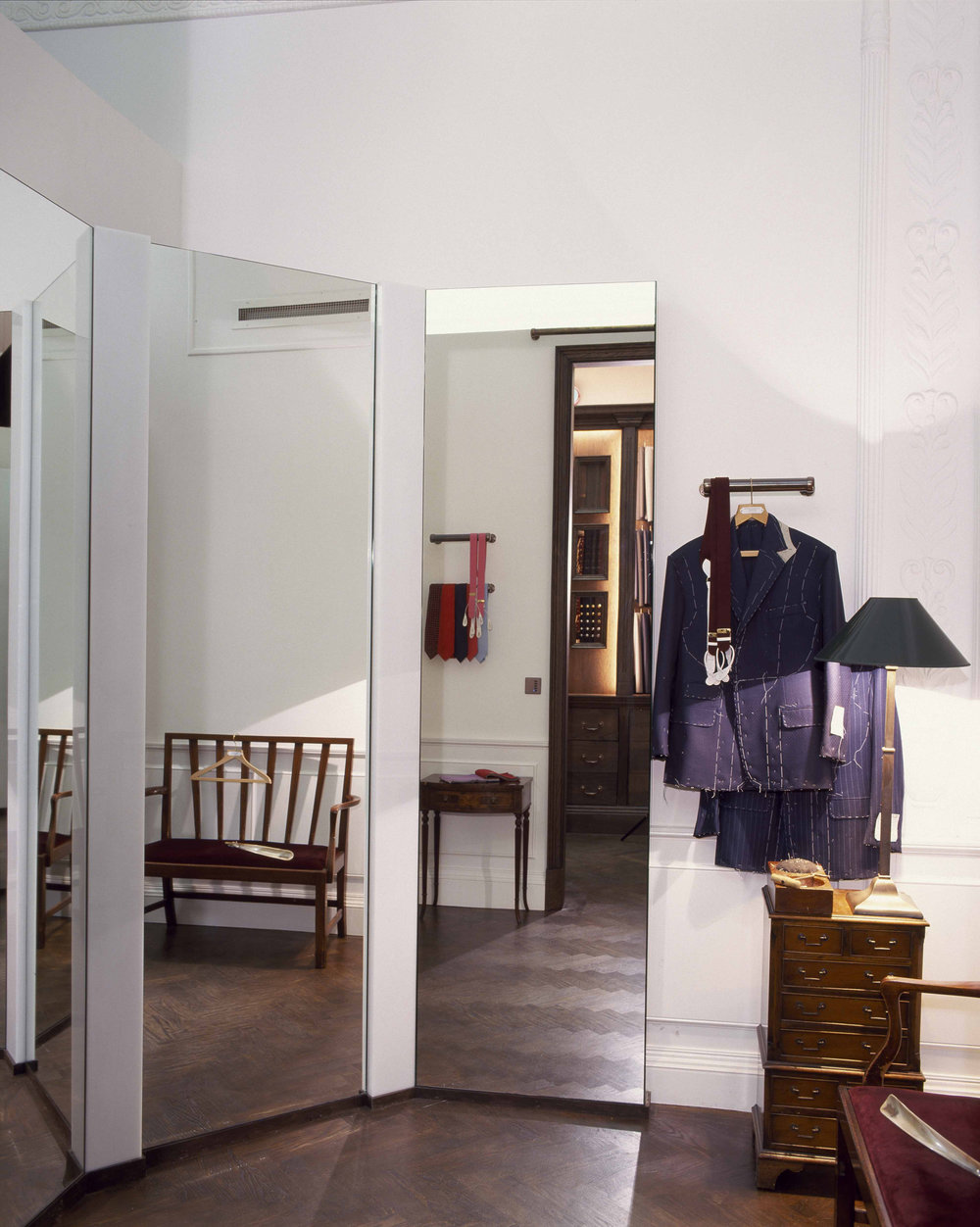 Anderson & Sheppard Fitting Rooms.jpg