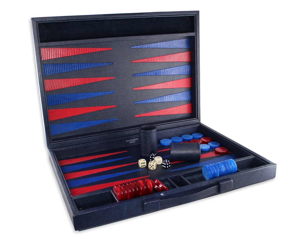 medium backgammon navy lowick and lizard hires.jpg
