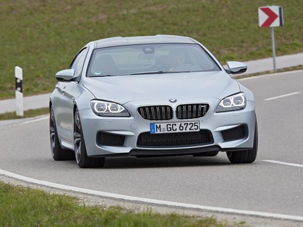 Bmw-m6-gran-coupe-2015_1.jpg