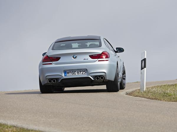 Bmw-m6-gran-coupe-2015_2.jpg