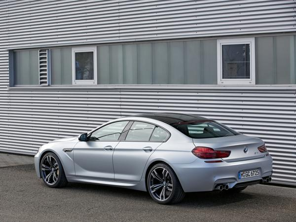 Bmw-m6-gran-coupe-2015_4.jpg
