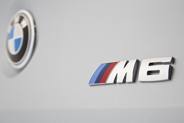 Bmw-m6-gran-coupe-2015_5.jpg