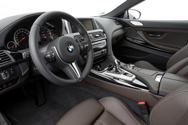 Bmw-m6-gran-coupe-2015_7.jpg