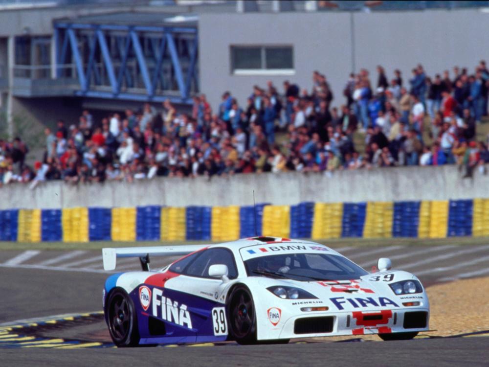 1996-McLarenF1LeMans.jpg