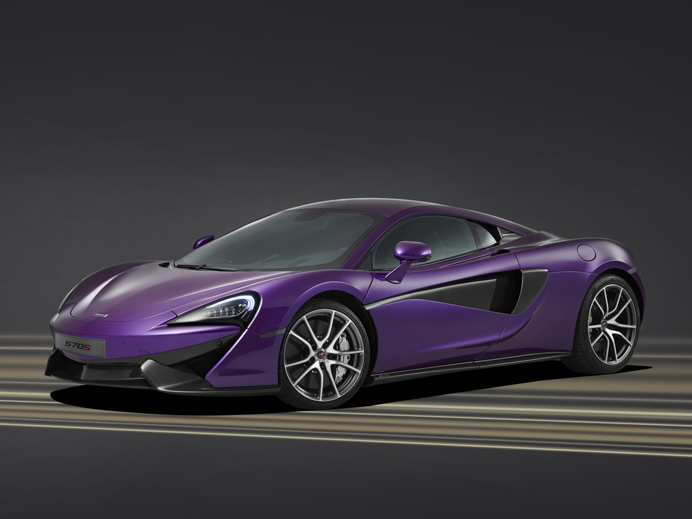 570S-Coupe-by-MSO_PB_01.jpg