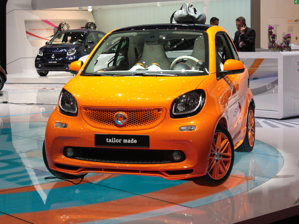 Geneva-smart-tailor-made-front.jpg