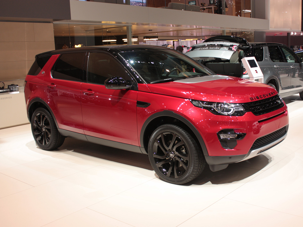 Geneva-Land-Rover-Discovery-front.jpg