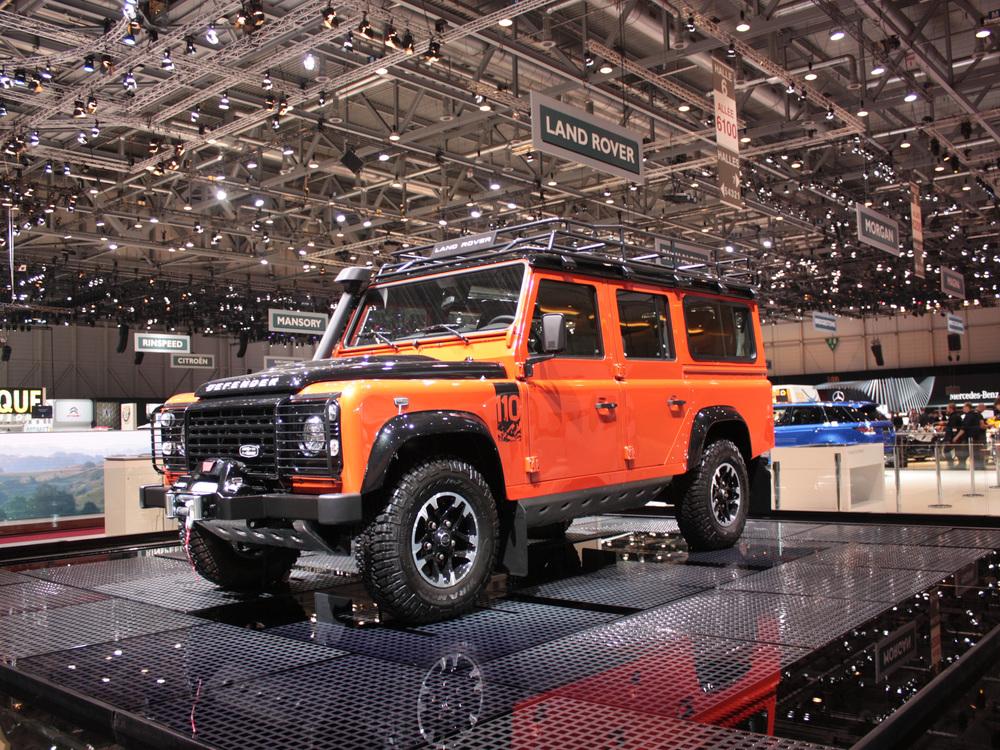 Geneva-Land-Rover-Defender-front.jpg