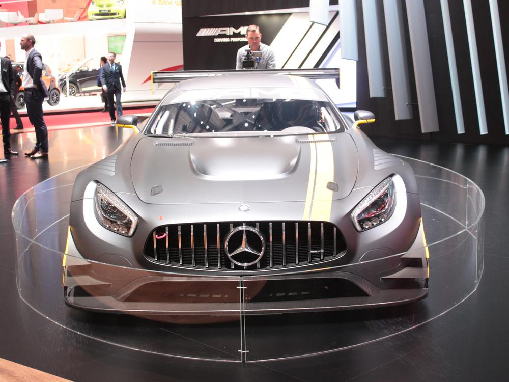 Geneva-Mercedes-face.jpg