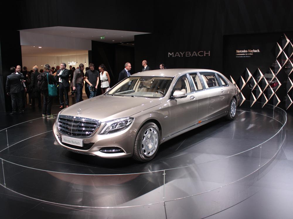 Geneva-Mercedes-Maybach-front.jpg