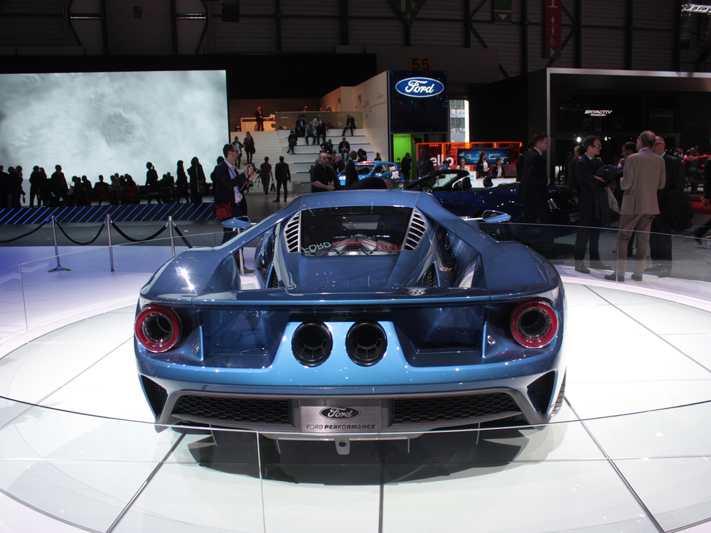Geneva-Ford-back.jpg