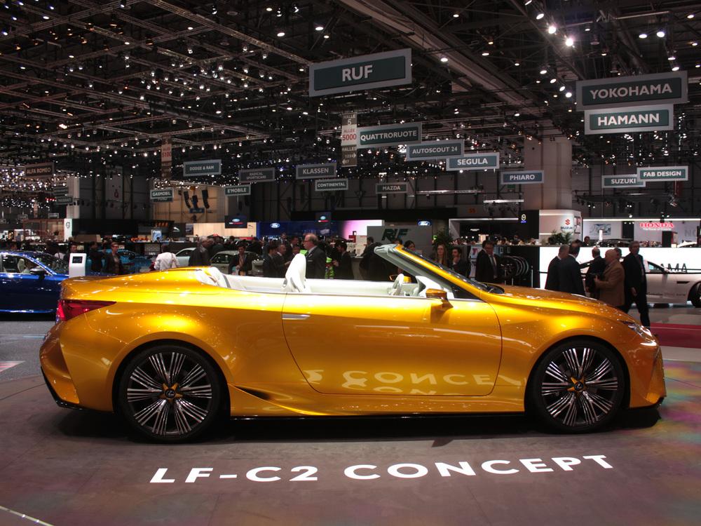 Geneva-Lexus-LF-C2-side.jpg