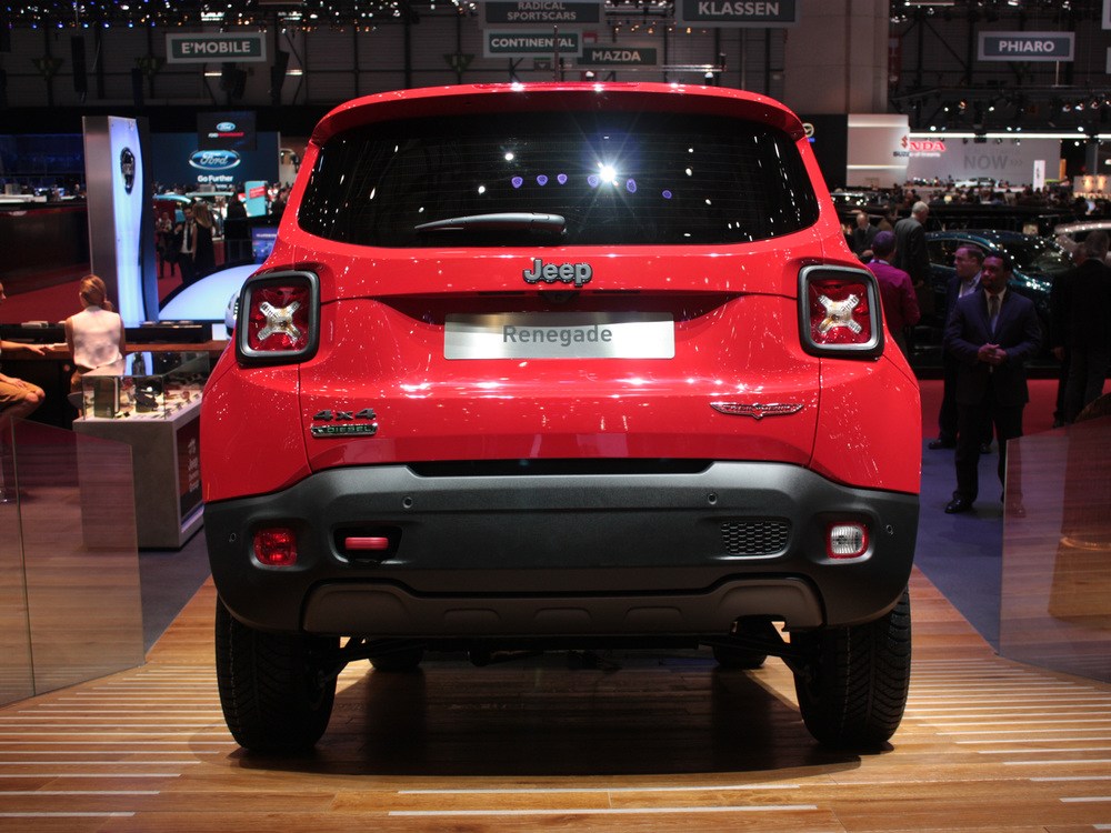 Geneva-Jeep=Renegade-back.jpg