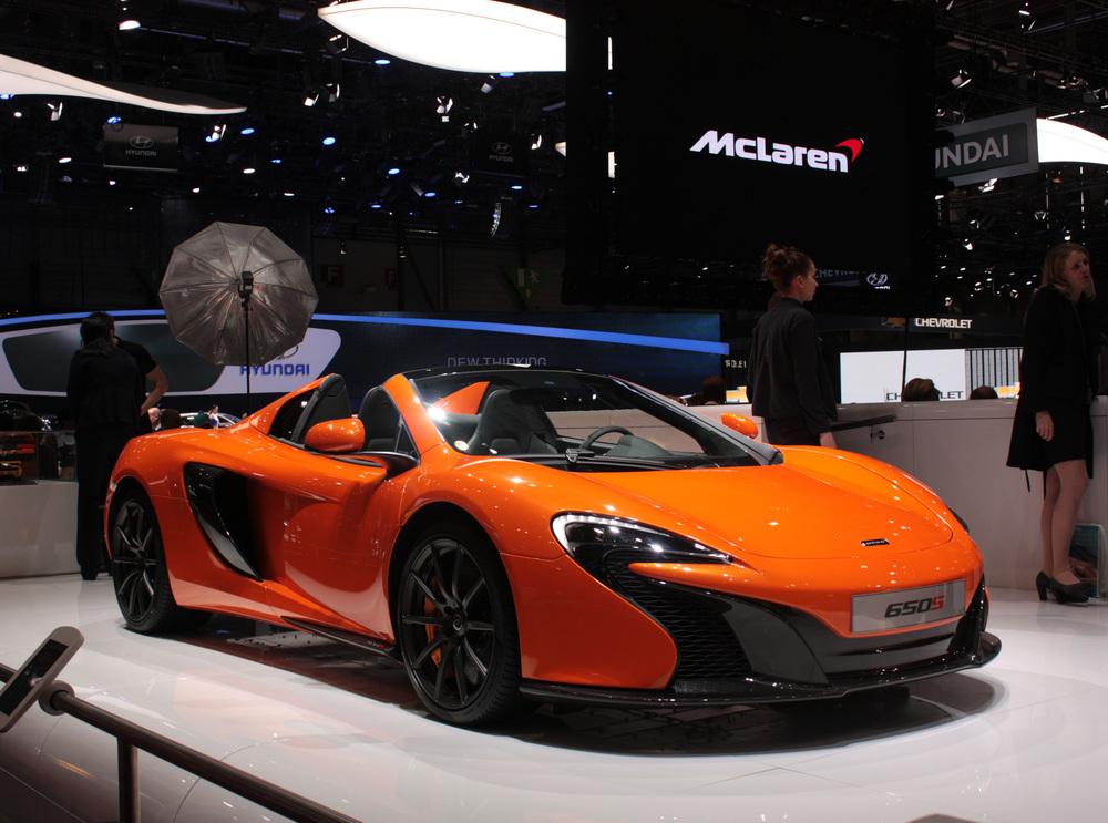 Geneva-McLaren-orange-front.jpg