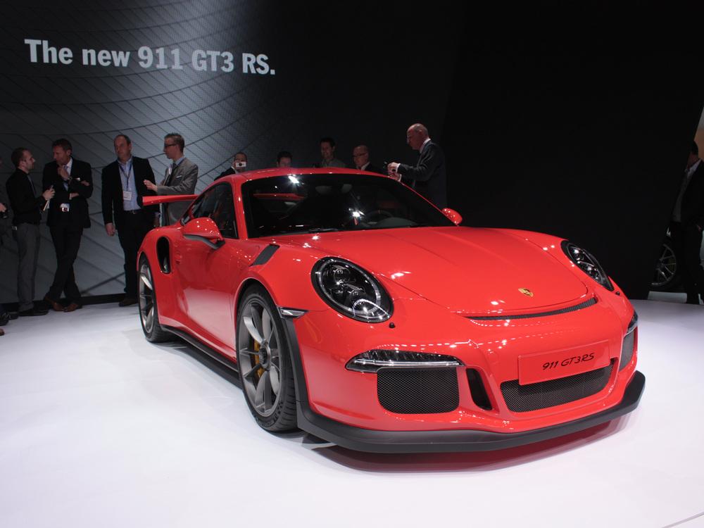 Geneva-Porsche-911-front.jpg