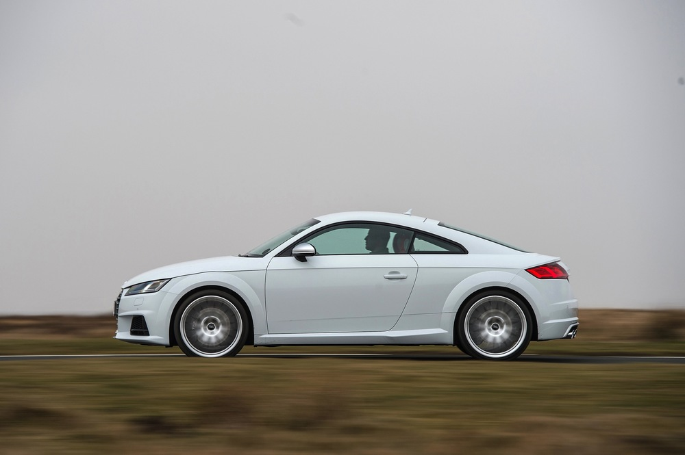TTS_COUPE-071.jpg