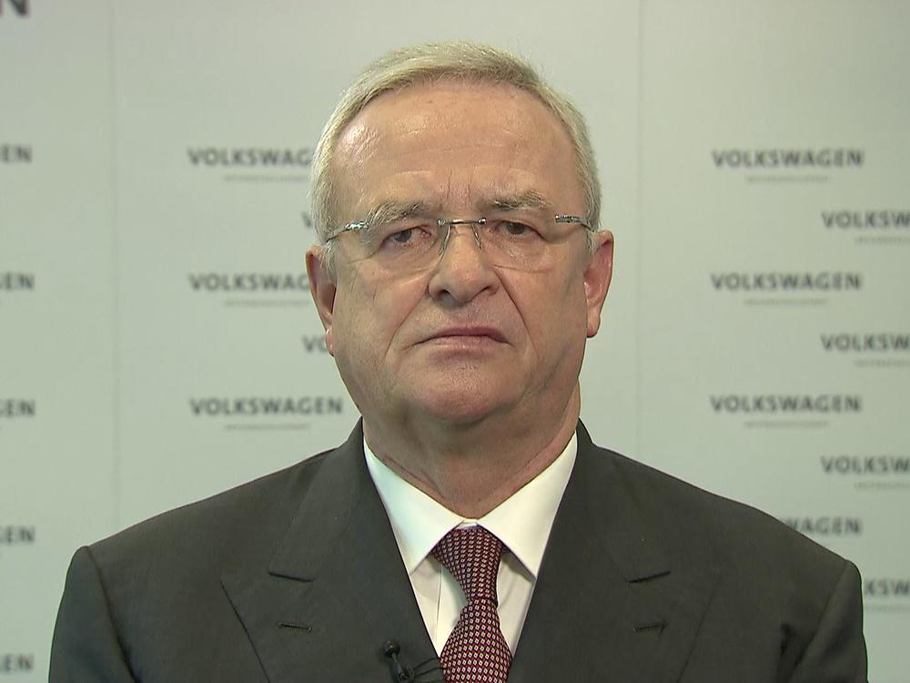 Volkswagen emissions scandal deepens