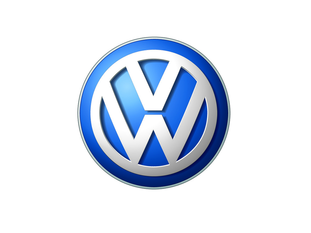 Volkswagen to recall 8.5 million vehicles in Europe