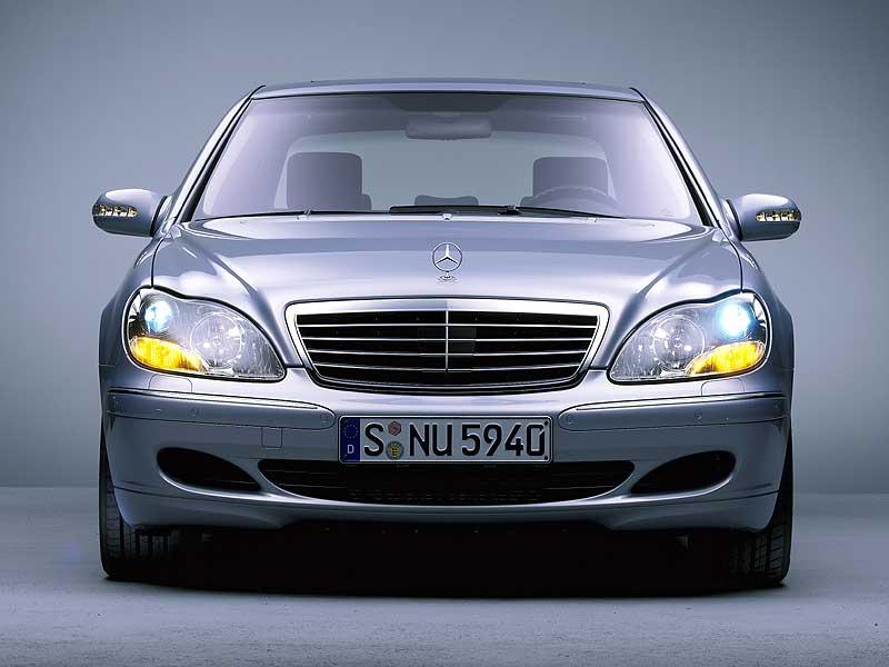 2003-S-Class-front.jpg