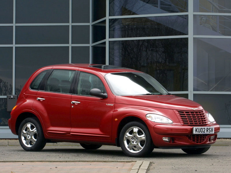 chrysler-pt-cruiser-08.jpg