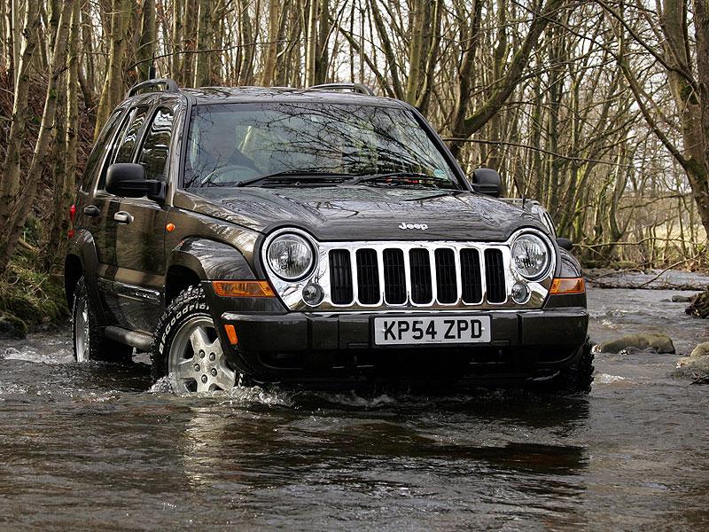 jeep-cherokee05.jpg