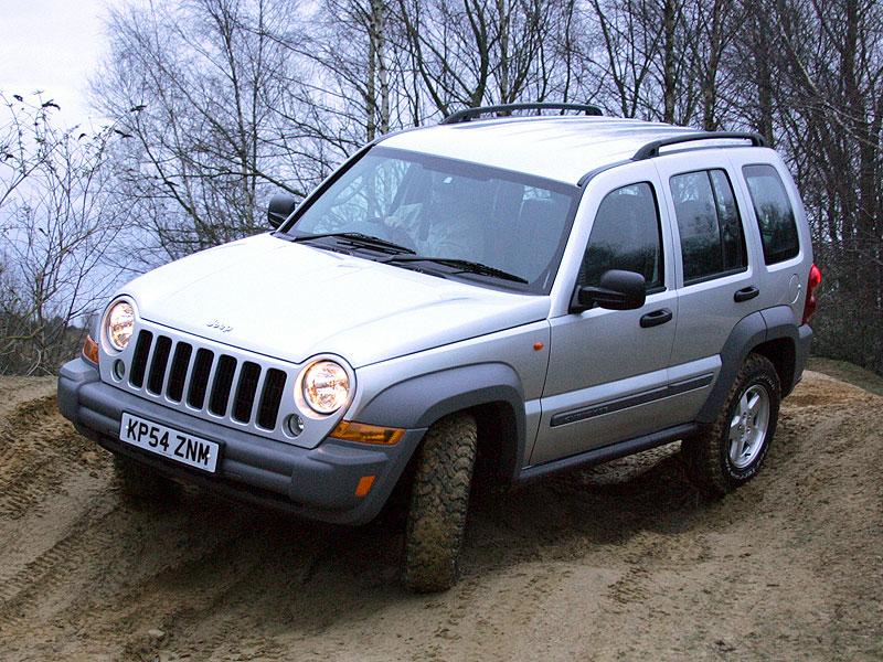 jeep-cherokee07.jpg