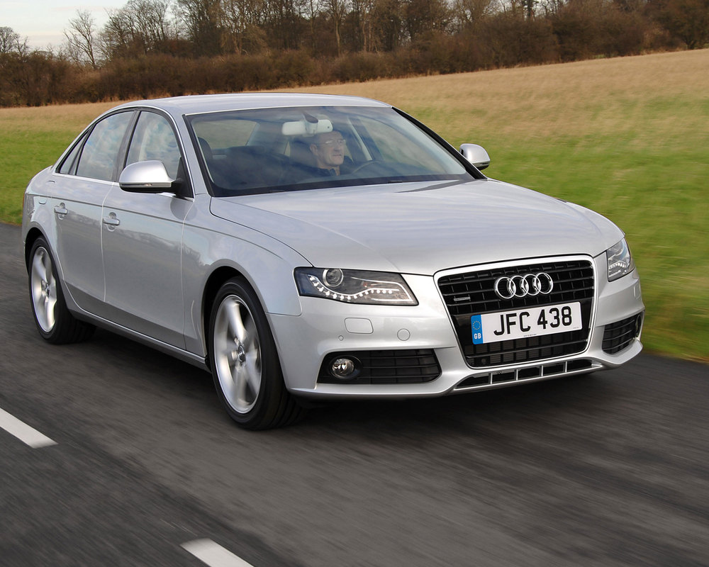 Audi A4 10.jpg