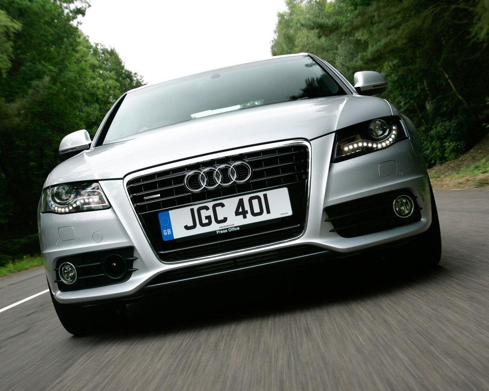 Audi A4 11.jpg