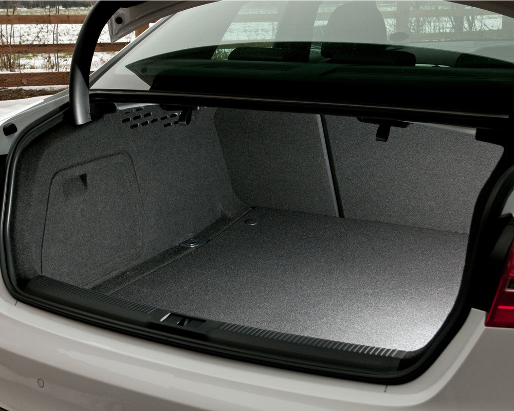 Audi A4 16.jpg