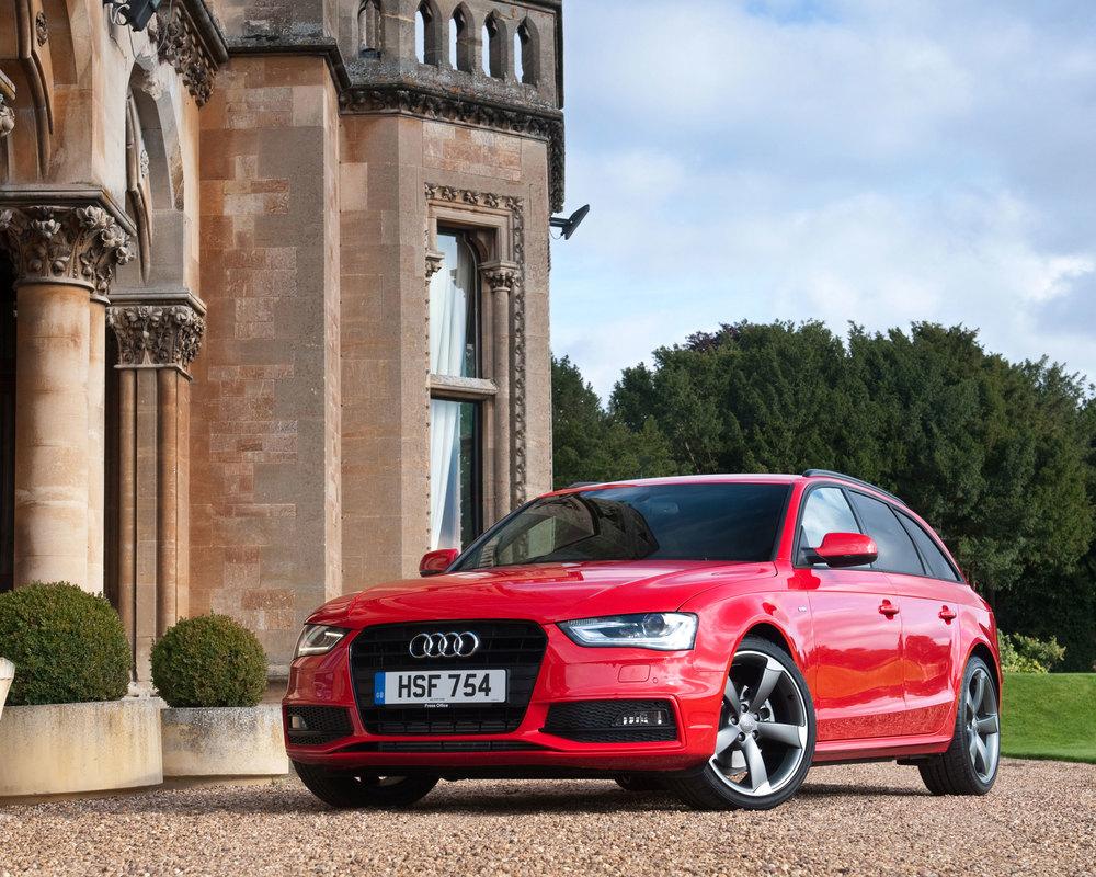 Audi A4 17.jpg