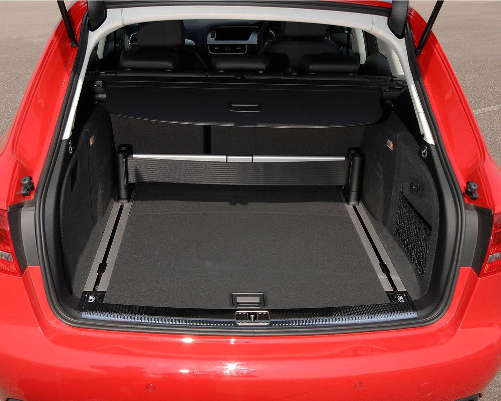 Audi A4 19.jpg