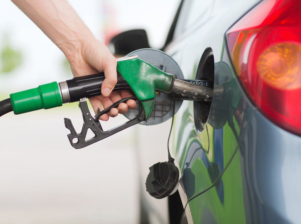 FairFuelUK and MPs investigate fuel pump prices