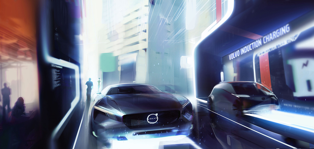 168240_Volvo_Cars_vision_of_an_electric_future.jpg
