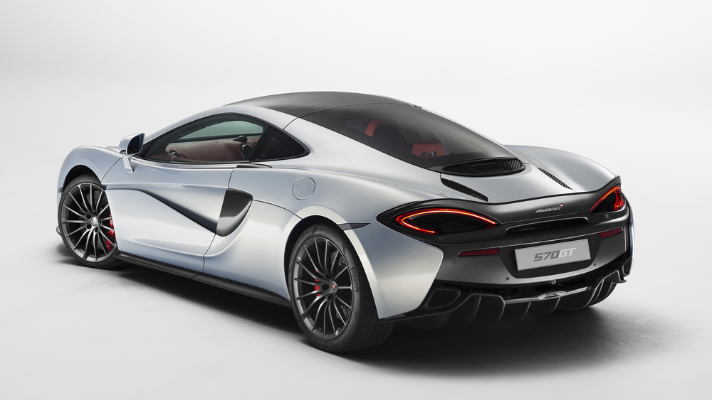McLaren 570GT_01.jpg