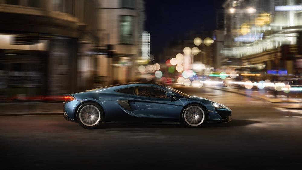 McLaren 570GT_20.jpg
