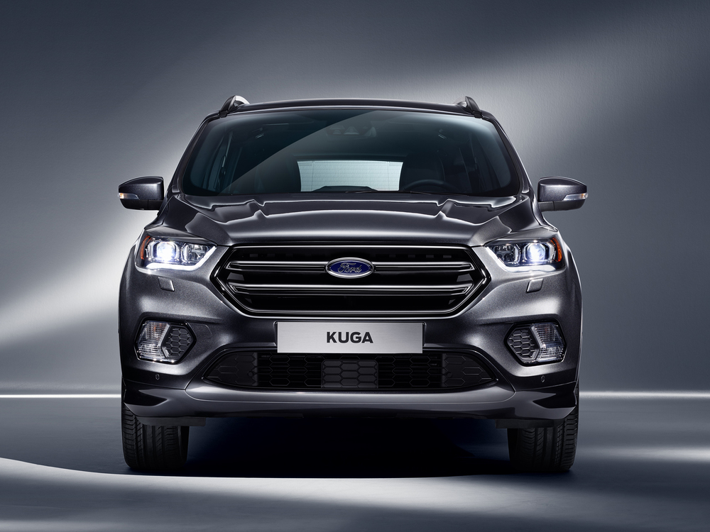 KUGA_MCA_Sport_Final_HighRes_03.jpg