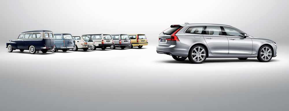 175281_Volvo_V90_and_a_historical_line_up_of_Volvo_estate_models.jpg
