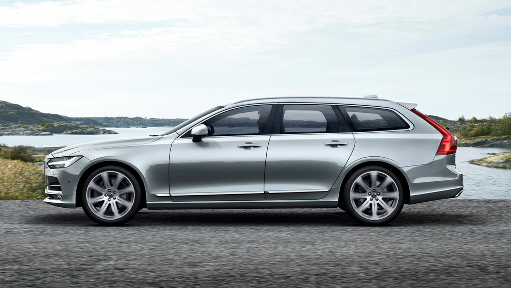 175267_Volvo_V90_Location_Profile.jpg