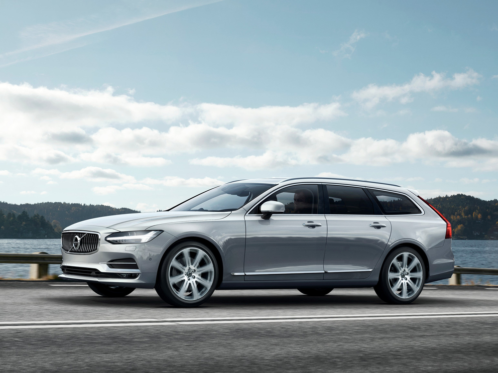 175260_Volvo_V90_Location_Front_7_8.jpg