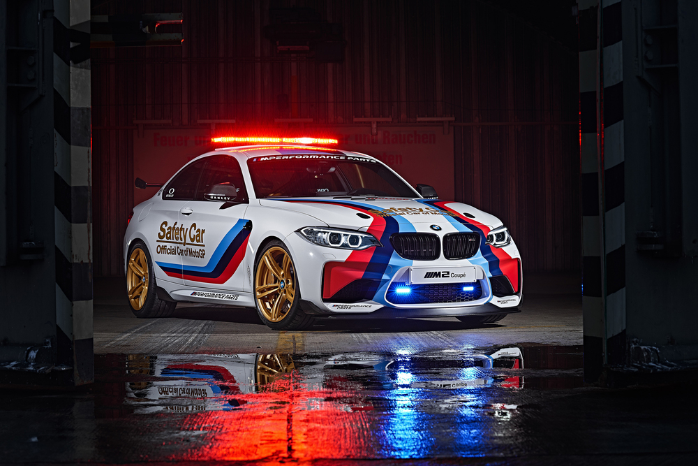 P90209214_highRes_bmw-m2-motogp-safety.jpg