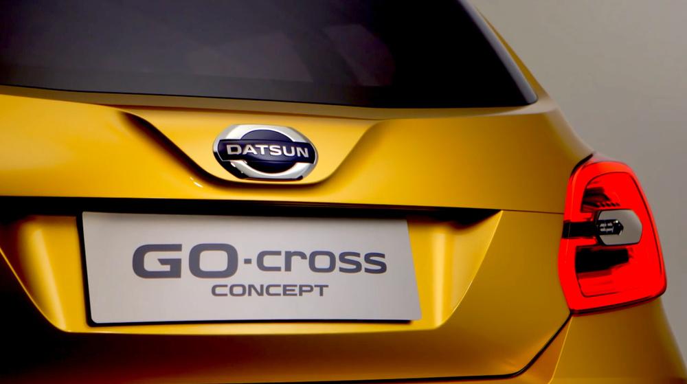 Datsun_GO_cross_concept_10.jpg