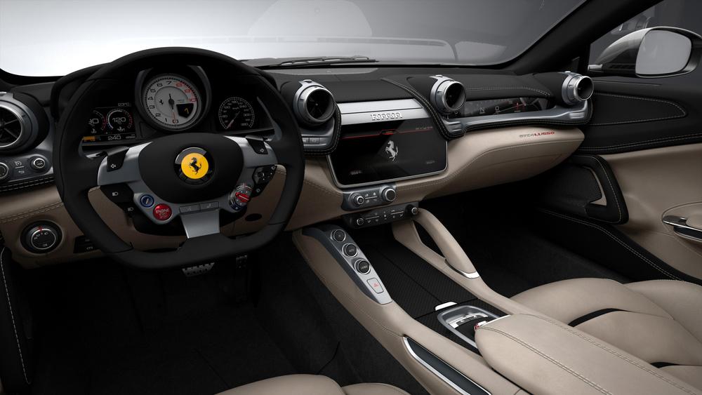 Ferrari_GTC4Lusso_interior_driver_s_side_300dpi.jpg