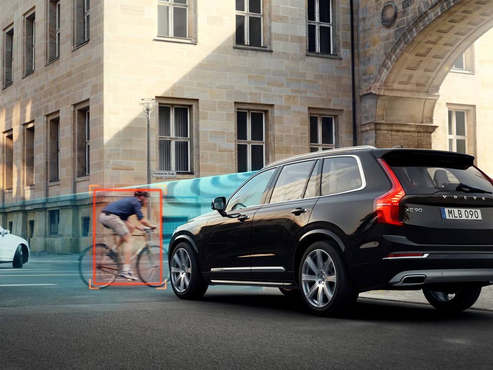 150853_The_all_new_Volvo_XC90_Cyclist_Detection.jpg