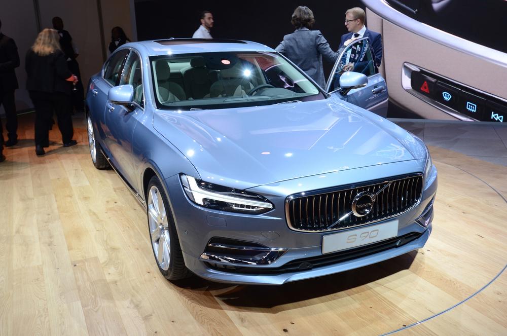 VolvoS901.JPG