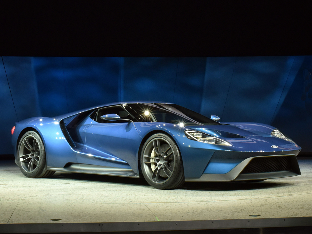 Ford-GT-intro.JPG