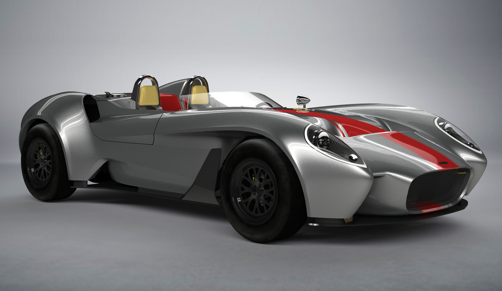 Jannarelly-Design-1-side-4-GR-A3.jpg