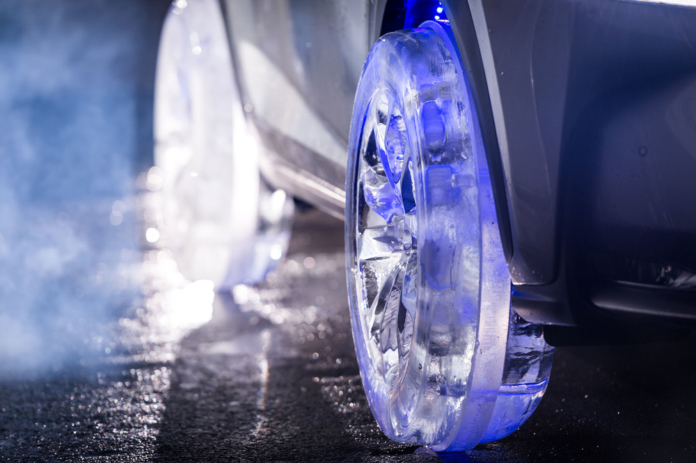 Lexus-NX-Ice-Tyres-159.jpg